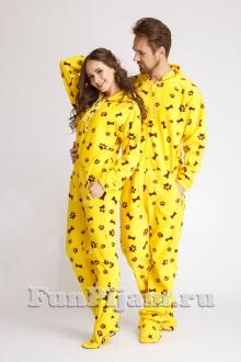 2f5526ec6083 Женские пижамы купить в интернет-магазине: большой каталог пижам ...