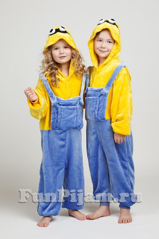 be0ef0f61bfb Купить пижаму кигуруми, прикольную домашнюю одежду, комбинезоны в ...