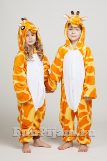 Детские пижамы комбинезоны купить в интернет-магазине в Москве с ... 7d88eda3a4471