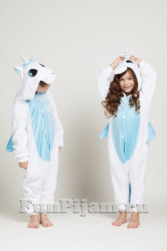 Детские пижамы комбинезоны купить в интернет-магазине в Москве с ... b89346b749875