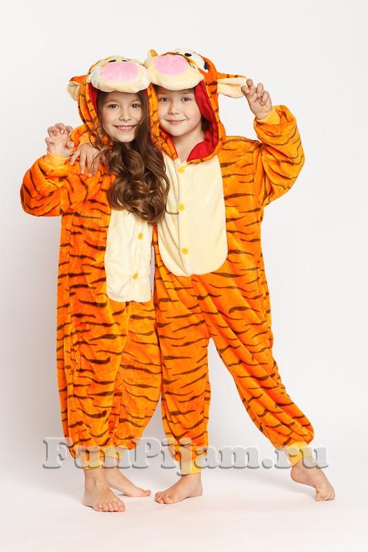 кигуруми — Купить пижаму кигуруми c0d41d39a732e