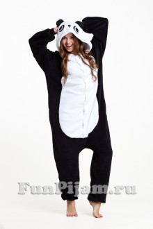 Женские пижамы купить в интернет-магазине  большой каталог пижам ... ad27e329d4e02