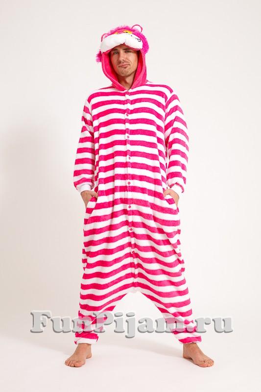 Купить пижаму кигуруми в Москве в интернет-магазине – недорогие ... b0bd2fc1a6d50