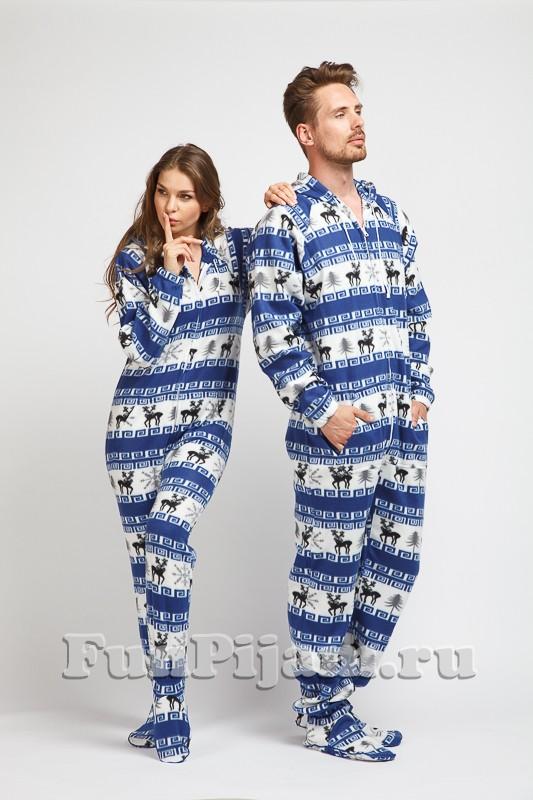Купить пижамы комбинезоны  женские прикольные пижамы в интернет ... d6d85e22bb86b