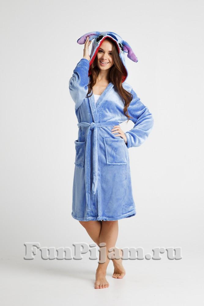 Женские пижамы купить в интернет-магазине  большой каталог пижам ... 1487ddf67deb9