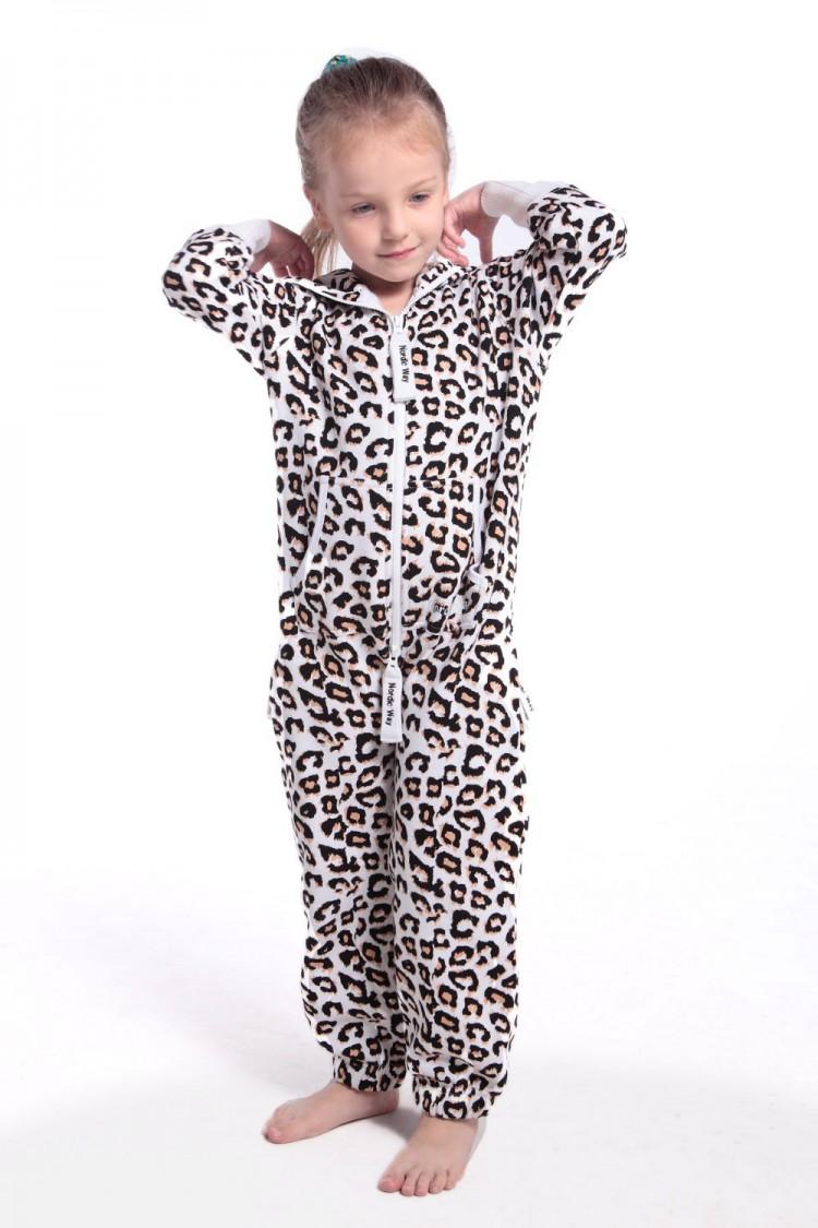 Детские пижамы комбинезоны купить в интернет-магазине в Москве с ... 546b5d9ada7c4