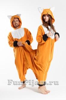Купить прикольную пижаму для мужчин ddc538c0ceb6b