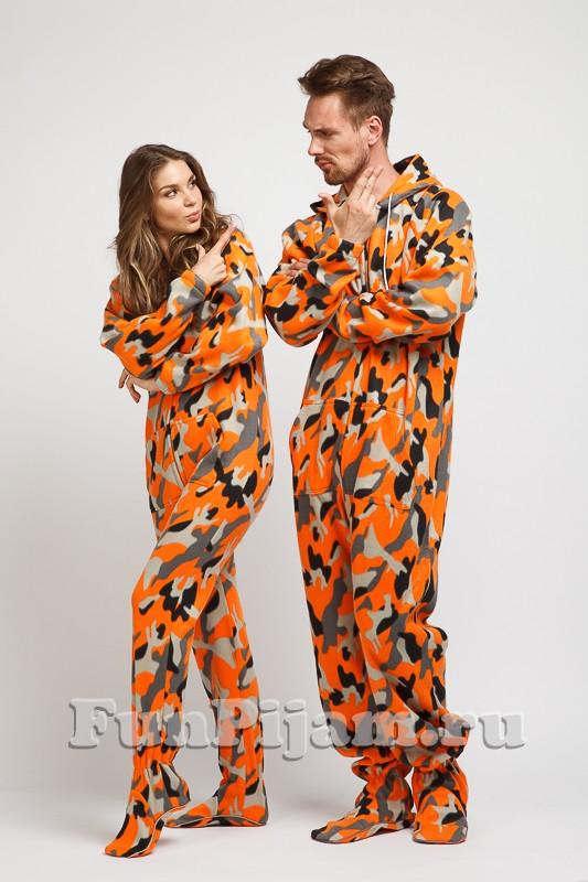 Женские пижамы купить в интернет-магазине  большой каталог пижам ... 2f39425cc1293