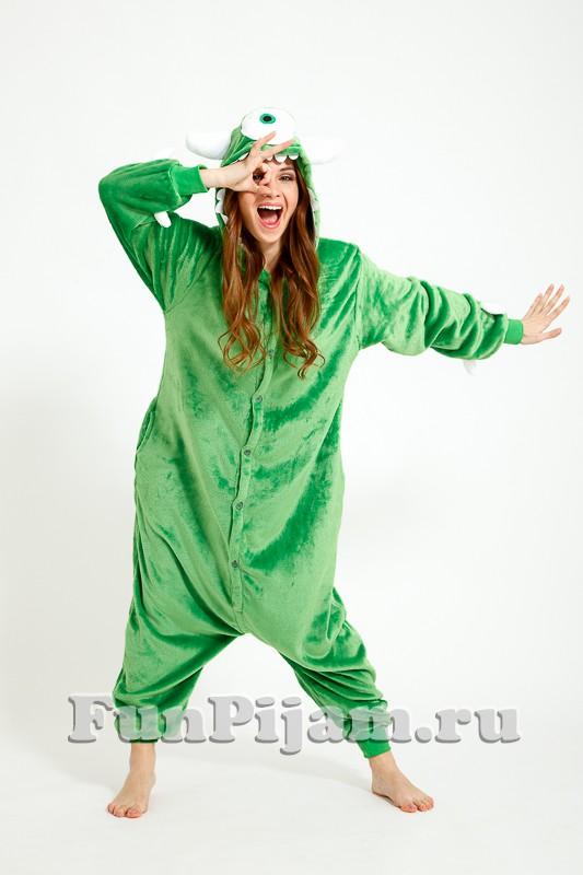 Женские пижамы купить в интернет-магазине  большой каталог пижам ... 18cb5004e5cf7